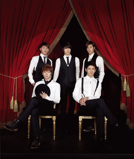 tohoshinki-promo-picture