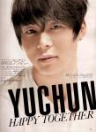 20090922_jaechun6