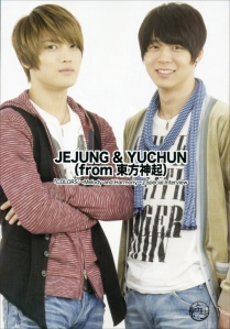 appealingjaechun1