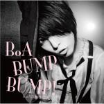 bumpbump1