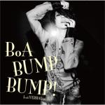 bumpbump2