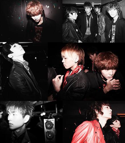 20091007shinee3rdalbum3